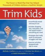 Trim Kids