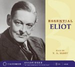Essential Eliot
