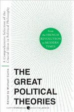 The Great Political Theories