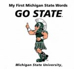 Go State