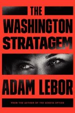 The Washington Stratagem