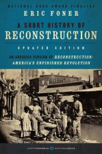 A Short History of Reconstruction 1863-1877