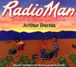 Radio Man / Don Radio