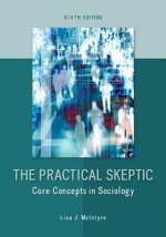 The Practical Skeptic