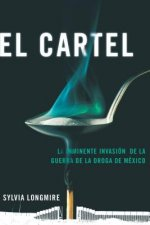 El Cartel / The Cartel