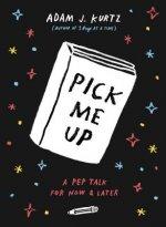 Pick Me Up