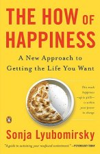 How of Happiness