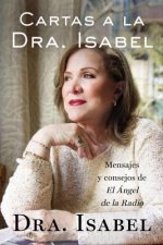 Cartas a la Dra. Isabel / Letters to Dr. Isabel