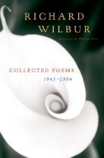 Collected Poems, 1943-2004