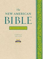 New American Bible Revised Edition