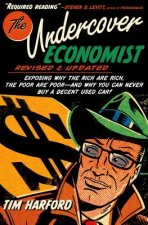 Undercover Economist, Revised and Updated Edition
