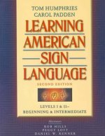Sign languages, Braille & other linguistic communication