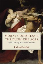 Moral Conscience Through the Ages