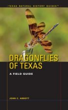 Dragonflies of Texas