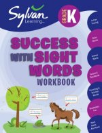 Kindergarten Success With Sight Words