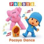 Pocoyo Dance