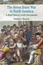 The Seven Years' War in North America