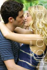 Gossip Girl #9: Only In Your Dreams