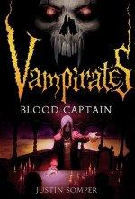 Blood Captain