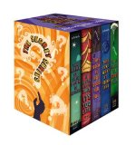 Secret Series Complete Collection