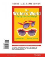 The Writers World
