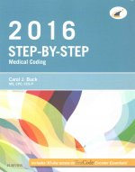 Step-by-Step Medical Coding 2016