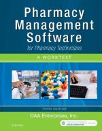 Pharmacy Management Software for Pharmacy Technicians + Online