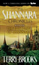 Elfstones of Shannara (The Shannara Chronicles)
