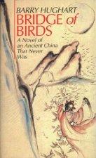 Bridge of Birds