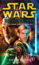 The Cestus Deception