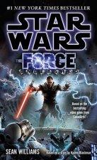 Force Unleashed: Star Wars Legends