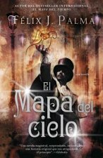 El mapa del cielo / Map of the Sky