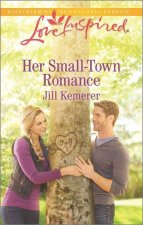 Her Small-Town Romance