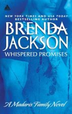 Whispered Promises