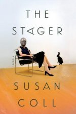 The Stager