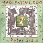 MADLENKAS DOG