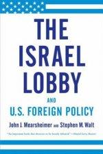 ISRAEL LOBBY & US FOREIGN POLIC