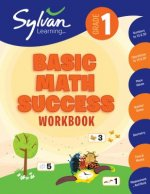1st Grade Basic Math Success