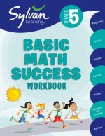 Fifth Grade Basic Math Success