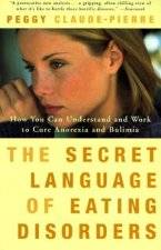 Secret Language of Eating Disorders