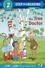 Tree Doctor (Dr. Seuss/Cat in the Hat)