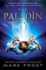 The Paladin Prophecy