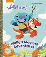 Wally's Magical Adventures
