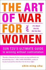 Art of War for Women