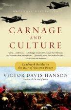 Carnage & Culture