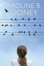 The Lost Songs