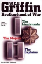 Brotherhood of War