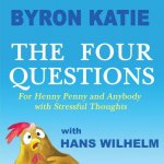 Four Questions