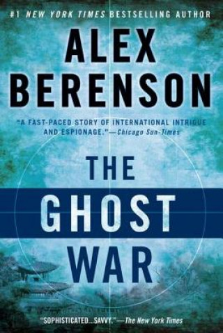 The Ghost War