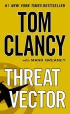 Threat Vector